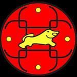 cropped-Gau-Logo-1.png